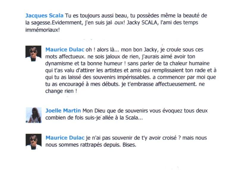 dulac-maurice-echange-facebook