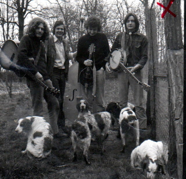 bluegrassflingou3750.jpg
