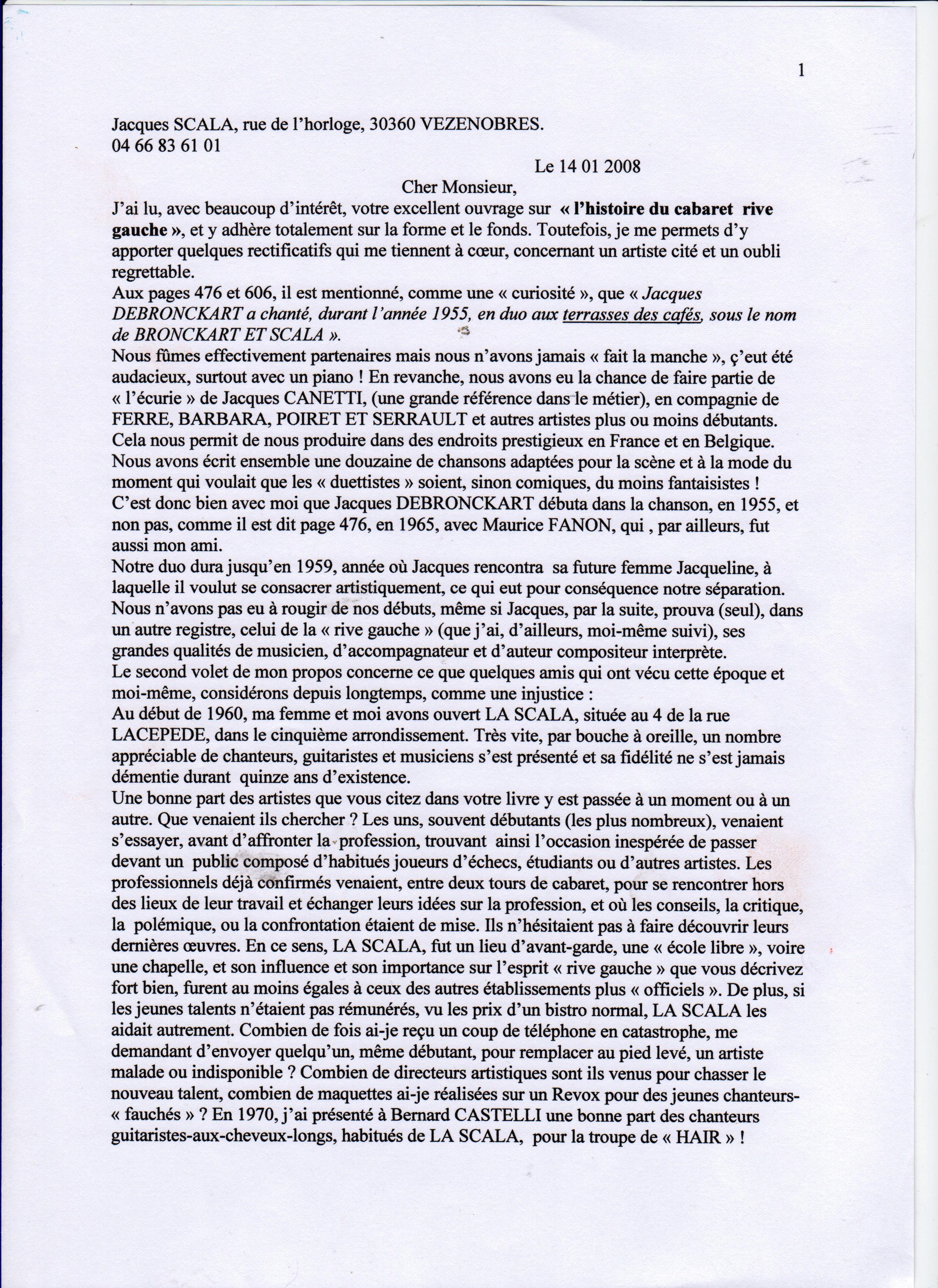 lettremschleisserpage1.jpg