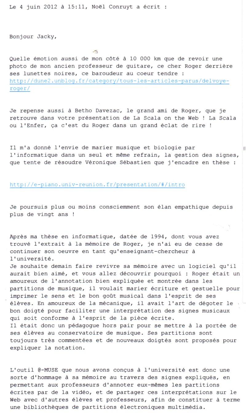 DELVOYE-Roger-Hommage-de-Noel-CONRUYT-1