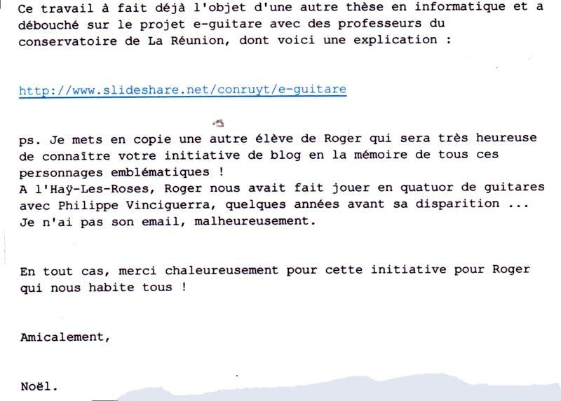DELVOYE-Roger-Hommage-de-Noel-CONRUYT-21
