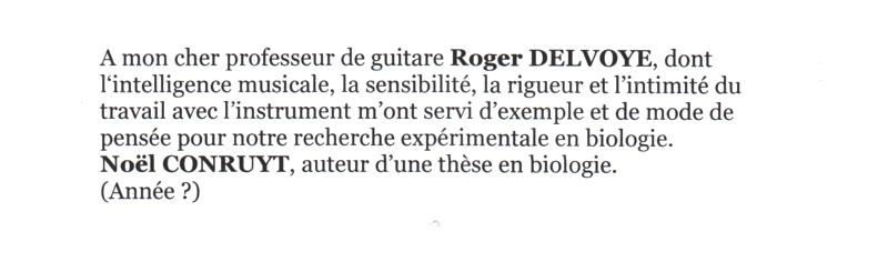 DELVOYE Roger dans DELVOYE Roger DELVOYE-Roger-Hommage-de-Noel-CONRUYT1