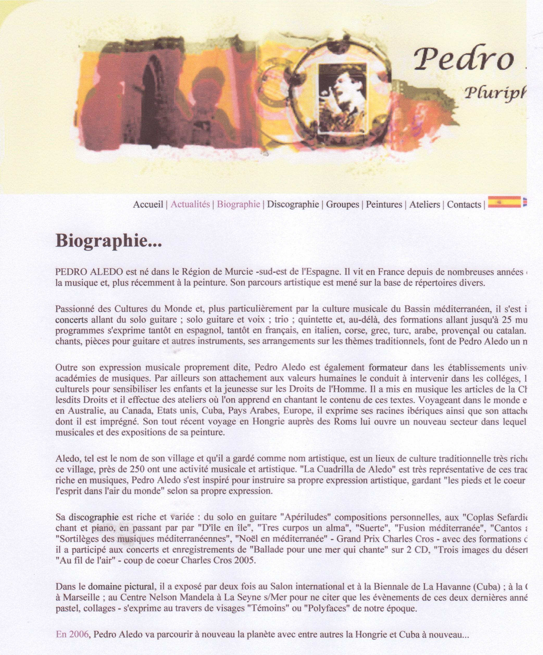 aledopedrobibliographieinternet.jpg