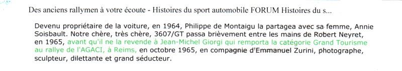GIORGI Jean Michel dans GIORGI Jean Michel giorgi-j.m.ferrari-1964