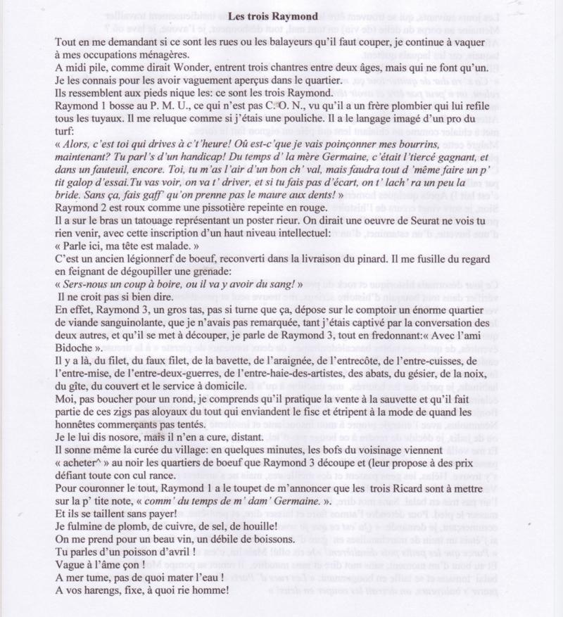 leromanpage4.jpg