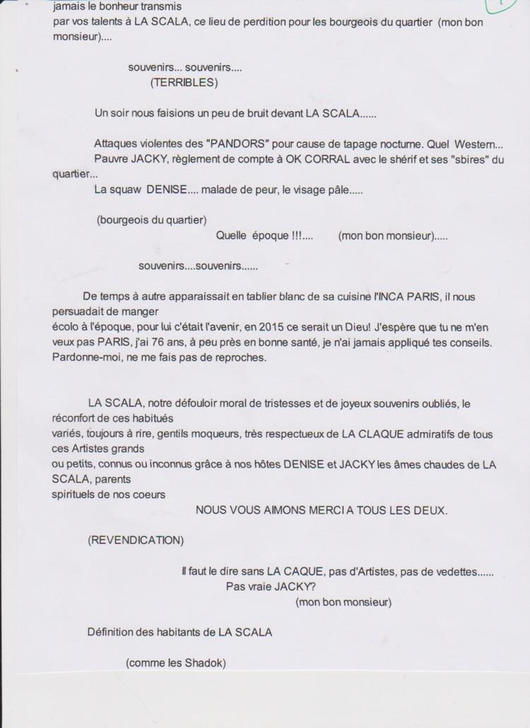 CARRERE Philippe p 4