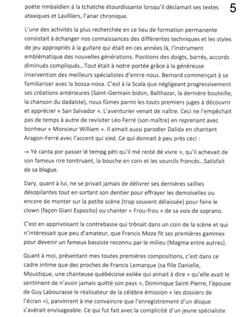 Germinal page 5 bon