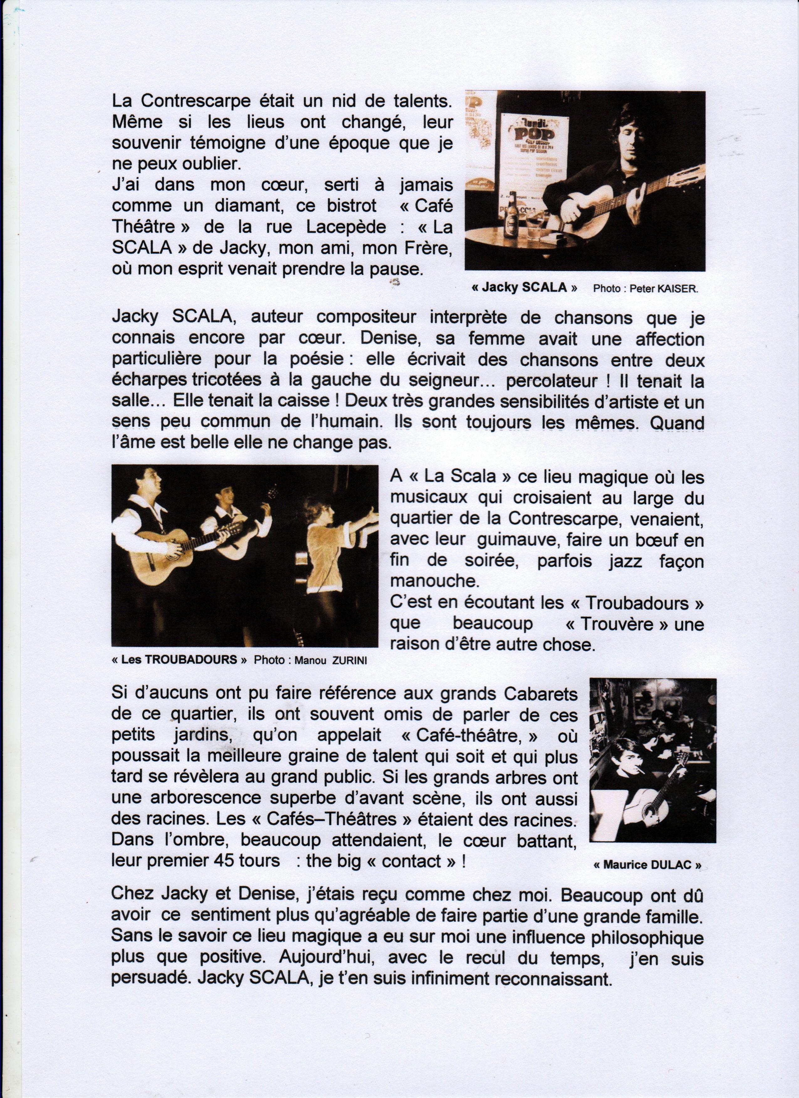 HANNA page 1