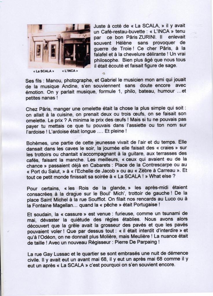 HANNA page 2