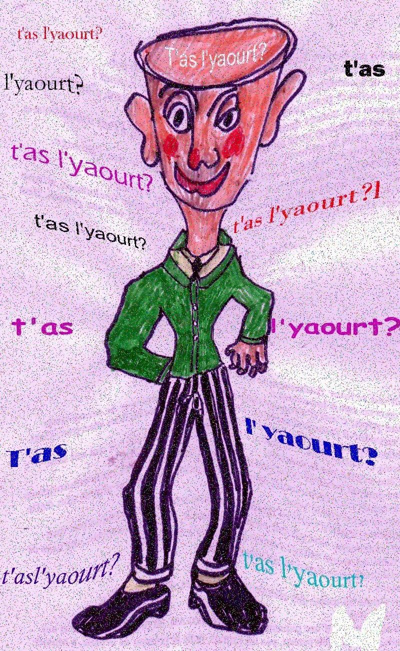 yaourt.jpg