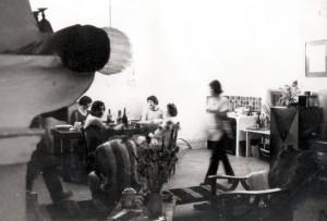 couturier-serpollet-jacqueline-1980-castelnau-valence-300x203 dans COUTURIER-SERPOLLET Jacqueline