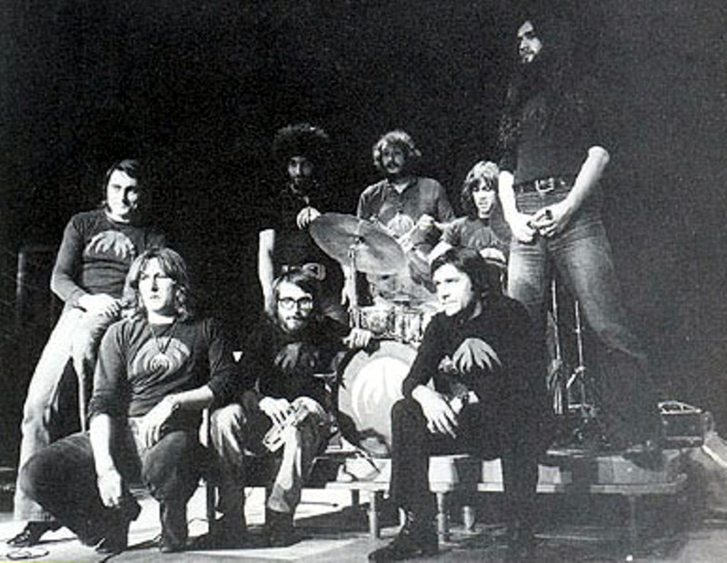 magma1971.jpg