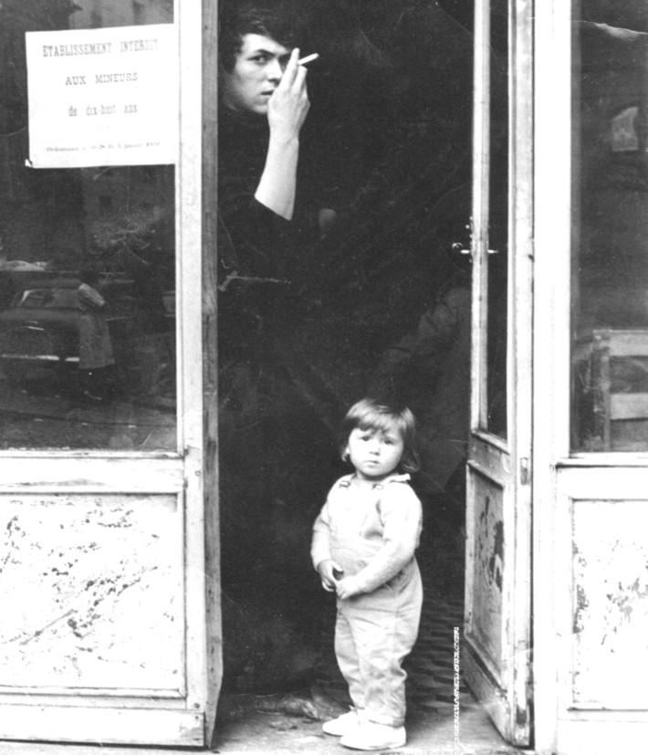 noirretmicheletsophieen1962.jpg