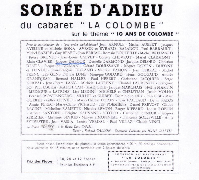 dalouxjacquessoiredadieulacolombe1964.jpg