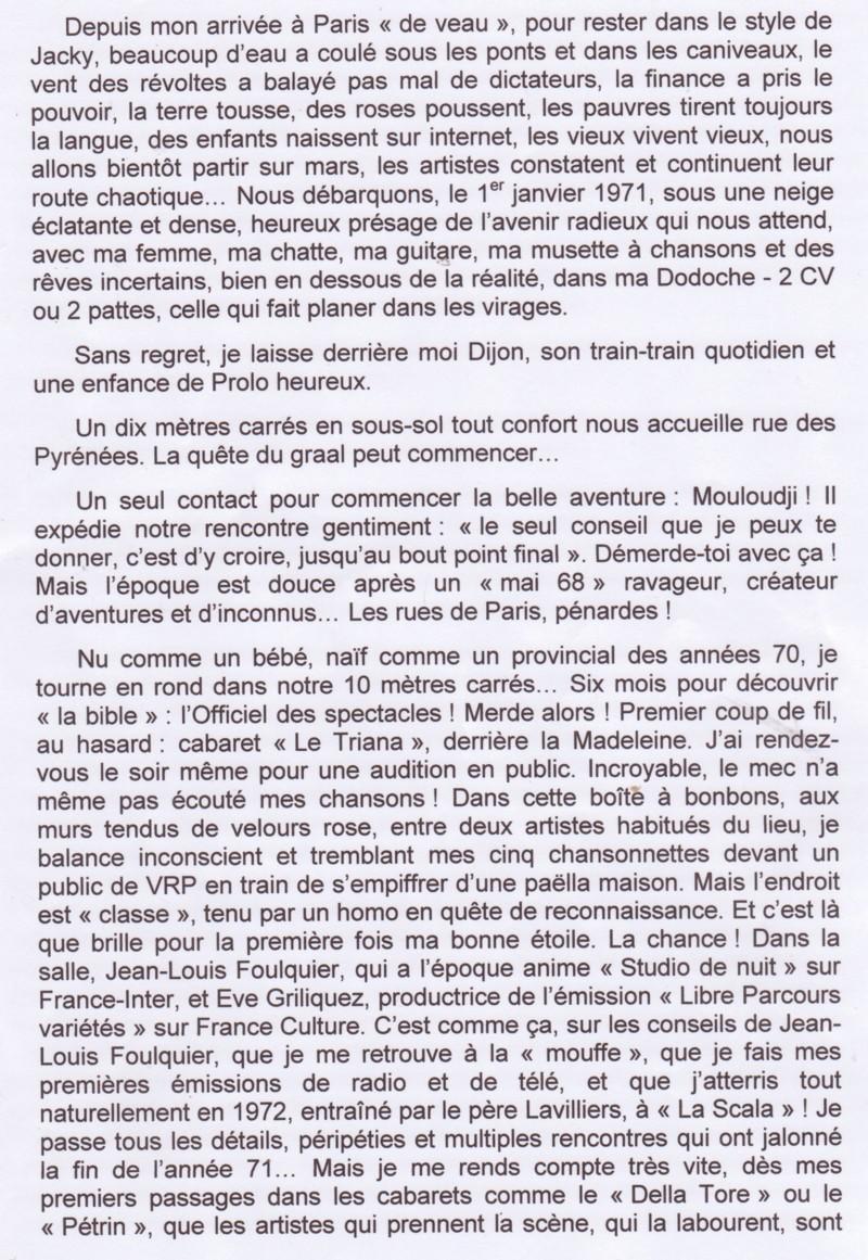 JACQUIN-témoignage-p.13