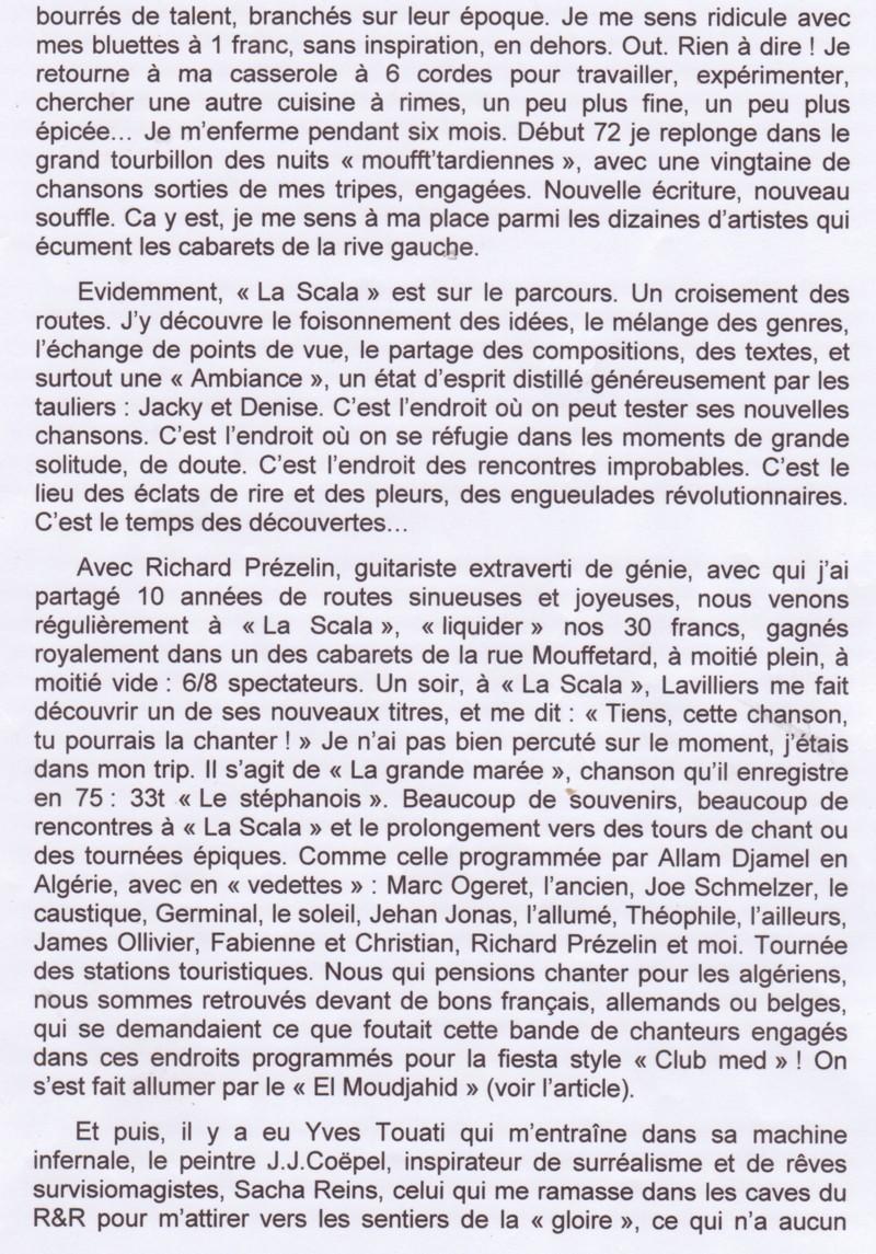 JACQUIN-témoignage-p.2