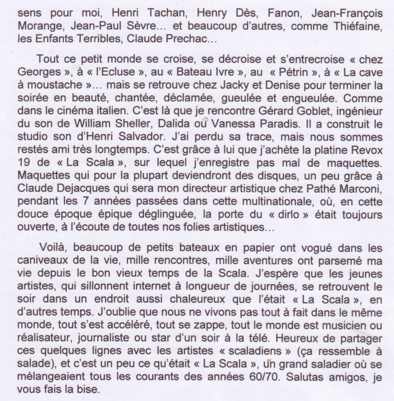 JACQUIN-témoignage-p.3