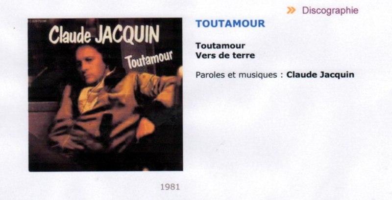 jacquinclaudedisk1981toutamourbis.jpg