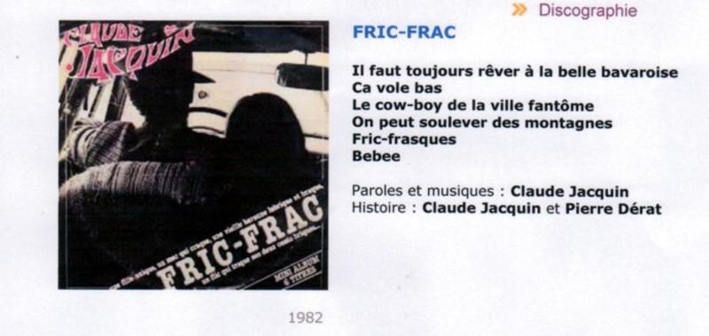 jacquinclaudedisk1982fricfracbis.jpg