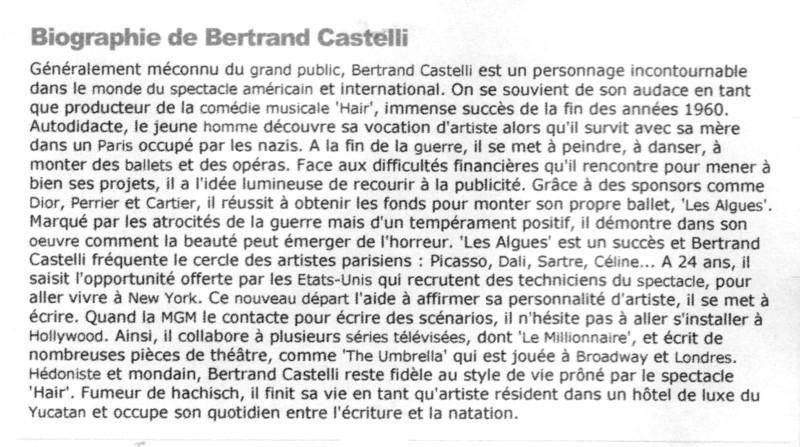 castellibertrandbio2avantsamort.jpg
