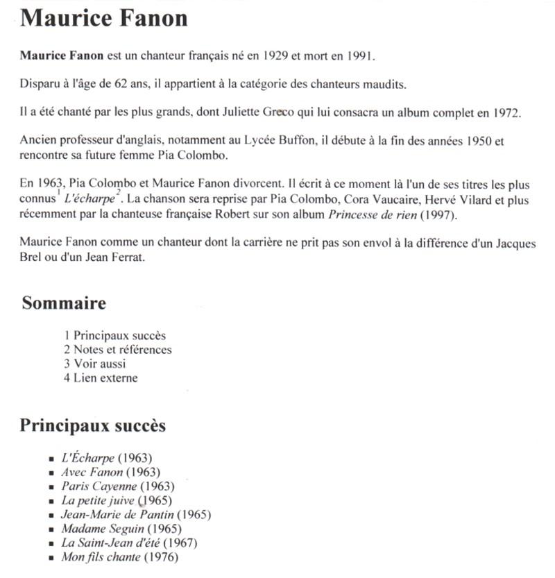 fanonmauricebio800x833.jpg