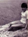 EREDELCatherine-116x150 dans SCALA Sylvie