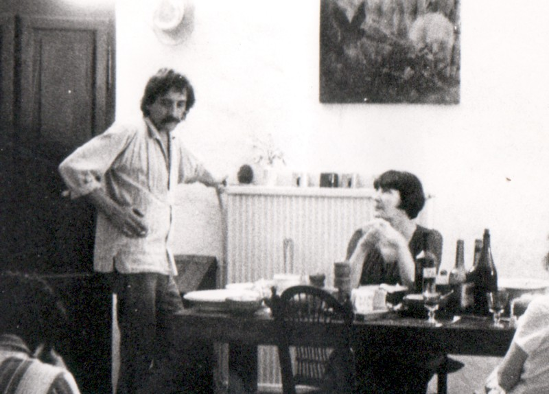serpolletrobertetdenise1980.jpg