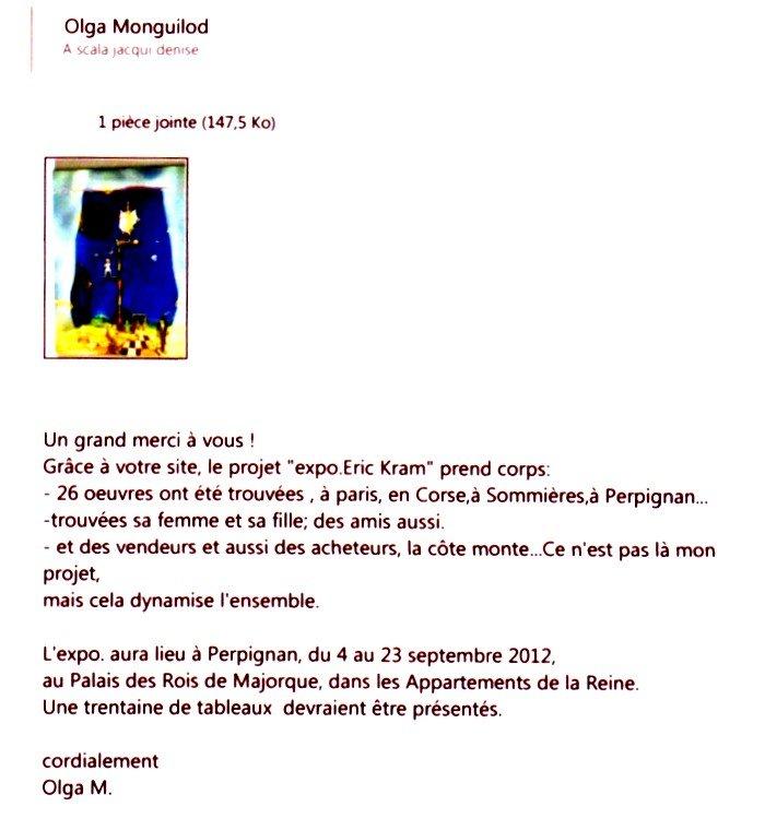VITTMAN-Charly-email-Olga-MONGUILOD1 dans VITTMANN André dit