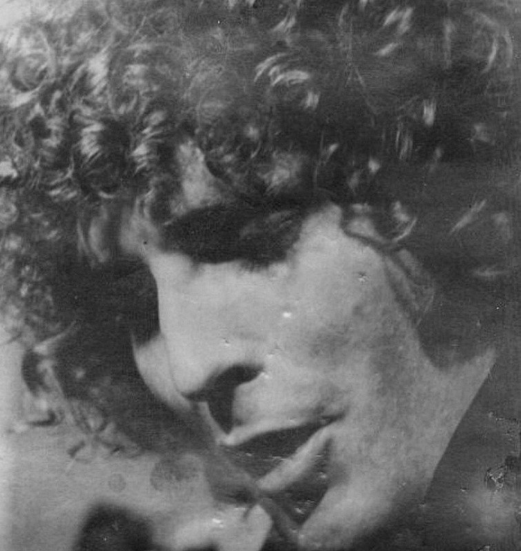 germinalaci19681.jpg