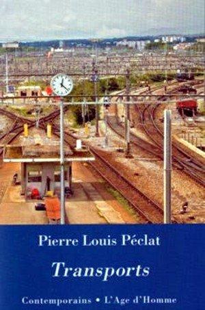peclatpierrelouistransports.jpg