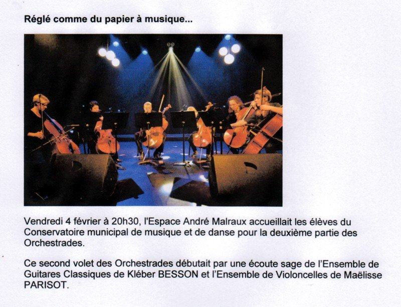bessonkleberlesorchestradesl.jpg
