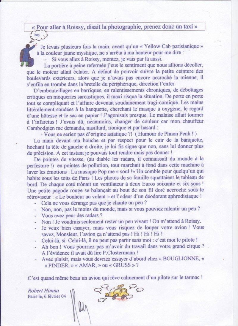 54pourallerroissy1.jpg