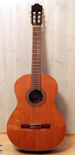 guitare2.jpg