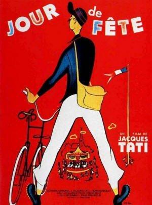 tatijacquesjourdefte1949.jpg