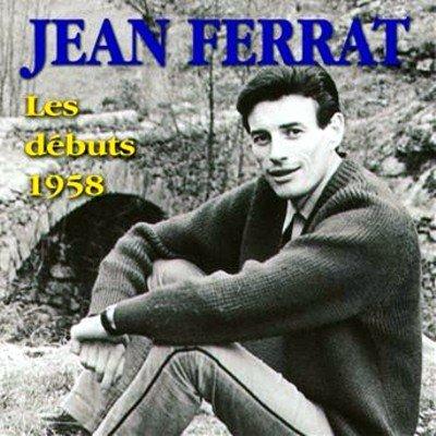 ferratjean1958.jpg