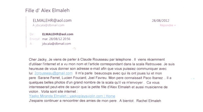 ELMALEH Alex dans ELMALEH Alex ELMALEH-Rachel-Email