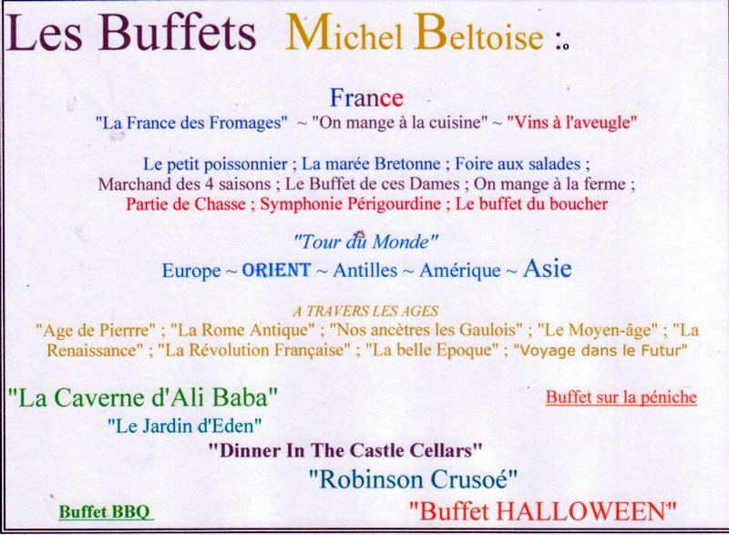 BELTOISE-Michel-Traiteur2 dans BELTOISE Michel