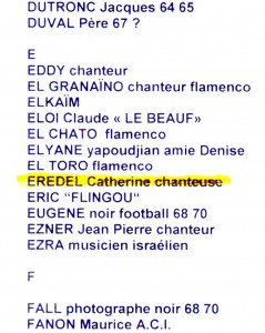 EREDEL-Catherine-noms-par-ordre-alphabétique6-239x300 dans EREDEL Catherine