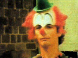 ESTIER-Michel-clown-300x223