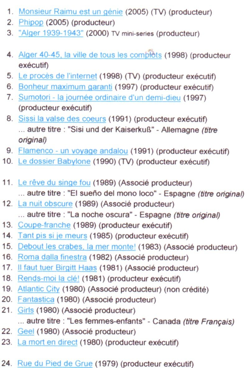 Breton-jean-serge-filmogr-1