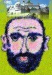 OSWEN-et-mosquée-21-104x150