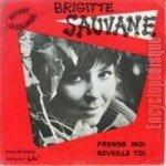 SAUVANE-Brigitte-disque-1-150x150