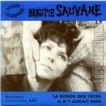 SAUVANE-Brigitte-disque-2-150x150 dans SAUVANE Brigitte