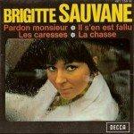 SAUVANE-Brigitte-disque-3-bis1-150x150