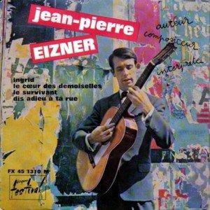 EIZNER Jean Pierre dans EIZNER Jean Pierre eizner-JP-400-300x300