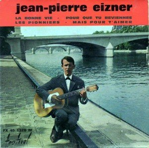 eizner-jp-400-2-300x298 dans EIZNER Jean Pierre