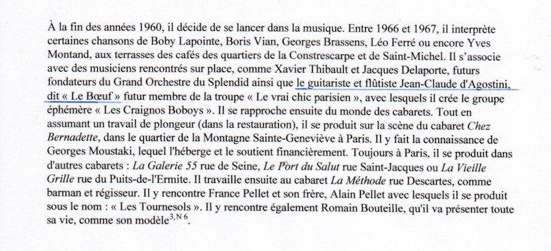 COLUCHE-le-boeuf-texte-final