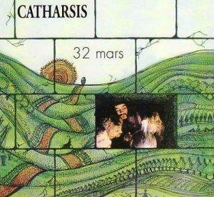 bocquet-roland-catharsis-300x276 dans BOCQUET Roland