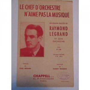 legrand-raymond-31-300x300 dans LEGRAND Raymond