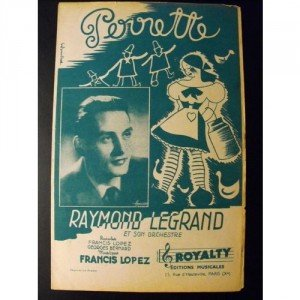 legrand-raymond1-300x300